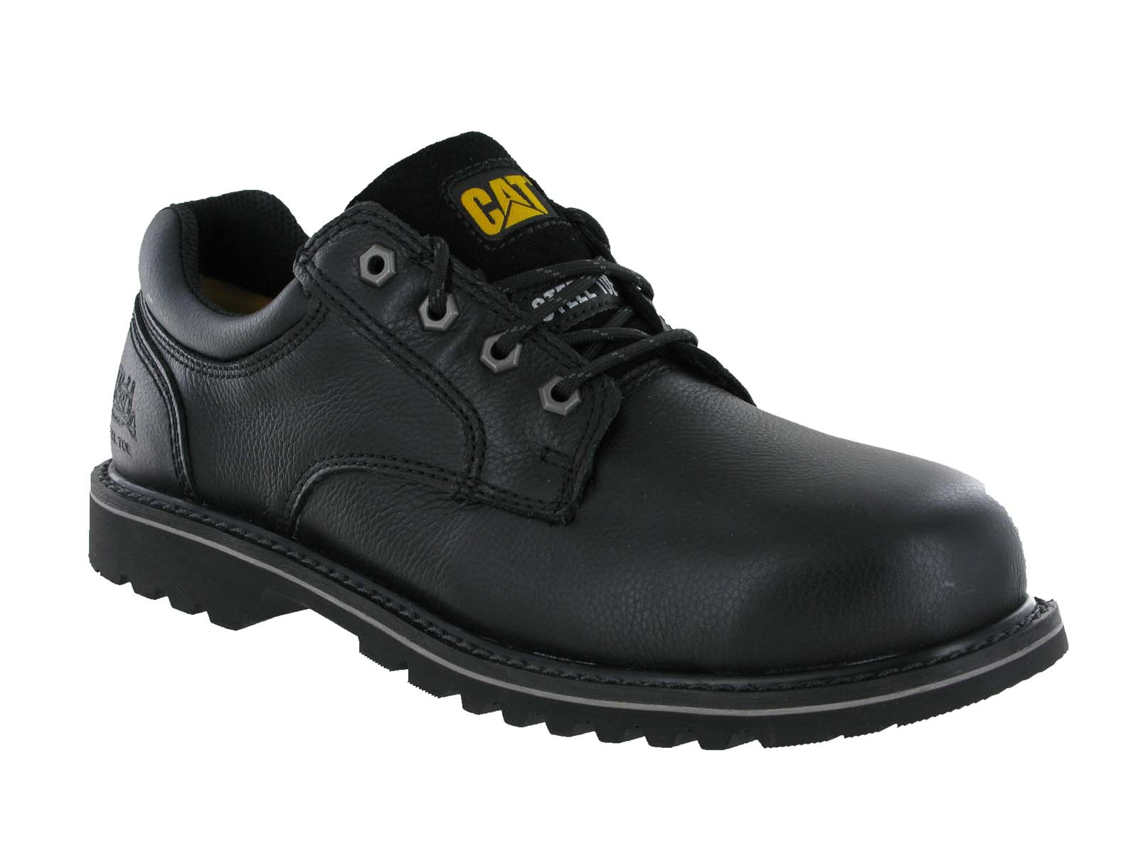 Pier One formal monk shoes in black leather. £ New Look faux leather chelsea boots in black. £ River Island loafers in black. £ WALK London formal monk in black leather. £ ALDO Gwiradien bar loafers in black leather. £ ASOS DESIGN brogue loafers in .