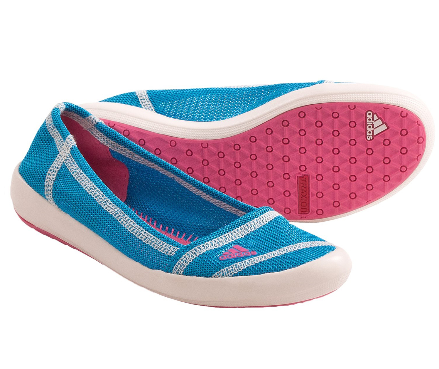 Shoeshoebedo Womens Boat Shoes