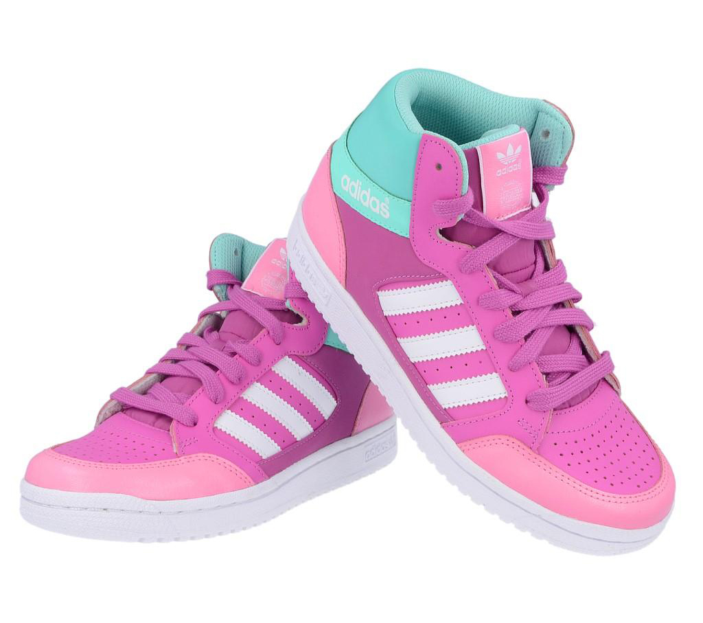 childrens adidas trainers uk