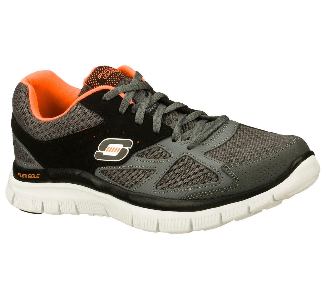 scarpe memory foam uomo Sale 7b714ecea5c