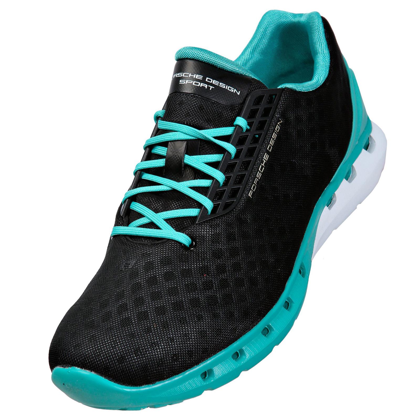 girl adidas trainers