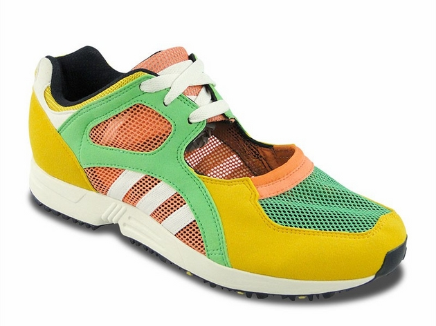 adidas womens trainers uk shoes