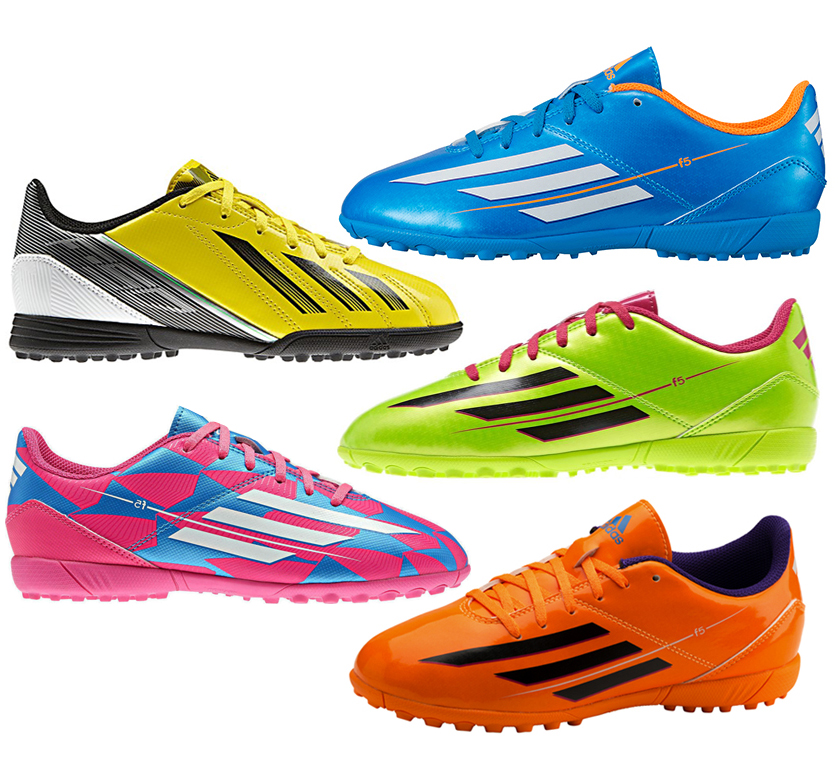 boys adidas boots