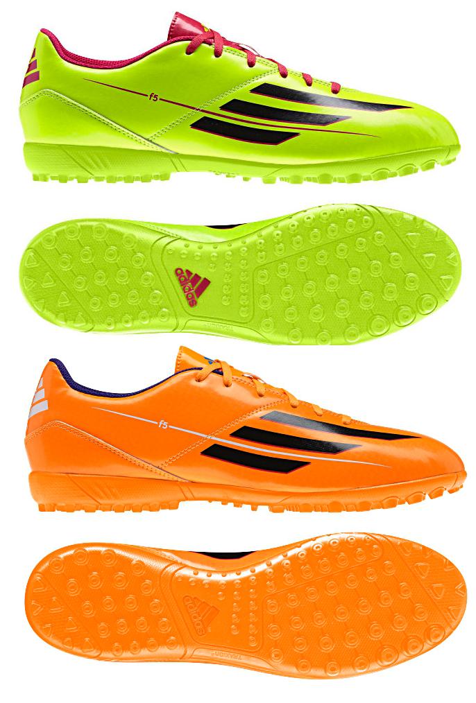 d262e24177ed ... adidas f5 trx mens astro turf trainers review ...