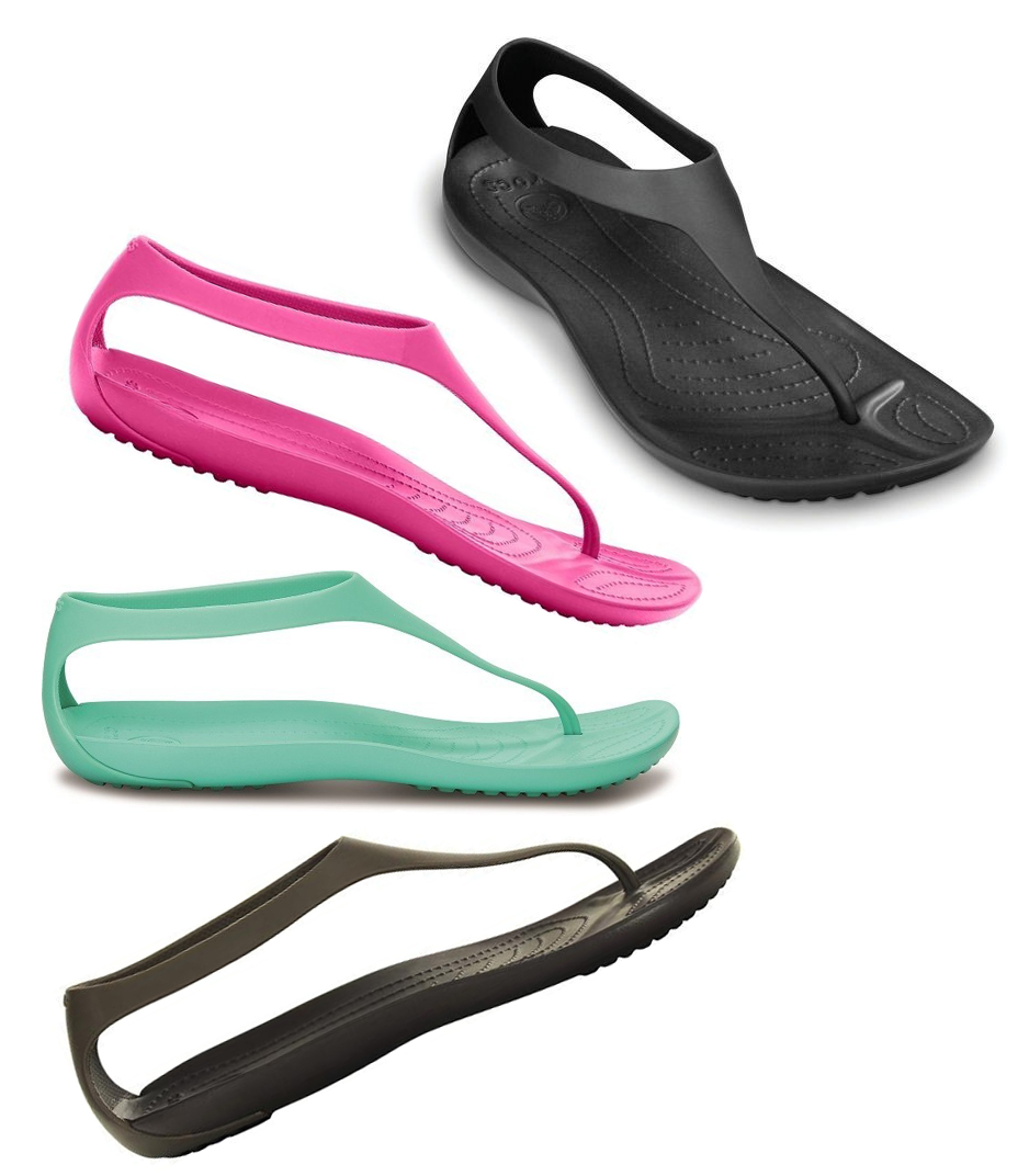 Awesome Crocs Red Clogs Shoes Price In India- Buy Crocs Red Clogs Shoes Online At Snapdeal
