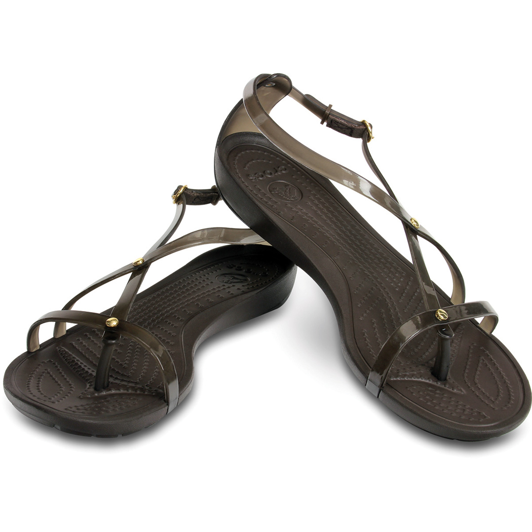 Womens-Crocs-Really-Sexi-Flip-Full-Strappy-Lightweight ... - photo#30