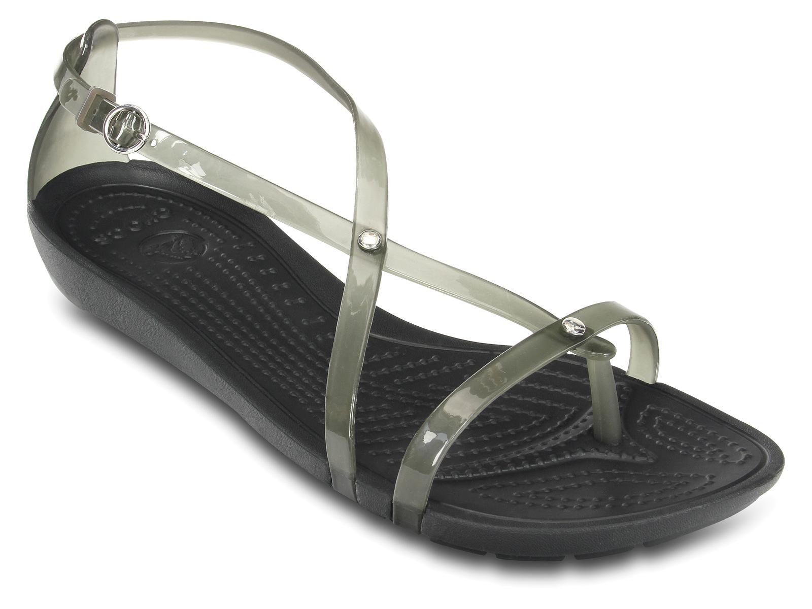 Crocs sexi sandals