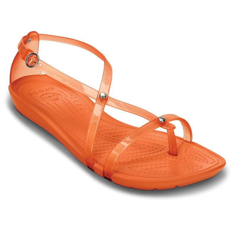 Luxury Crocs Shayna Girls Pink Clogs Snapdeal Price. Women Footwear Deals At Snapdeal. Crocs Shayna ...