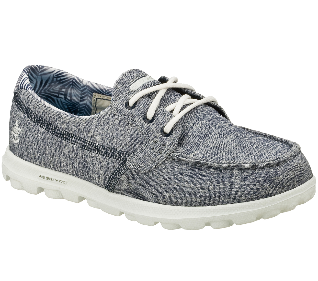 Shoeshoebedo Womens Boat Shoes