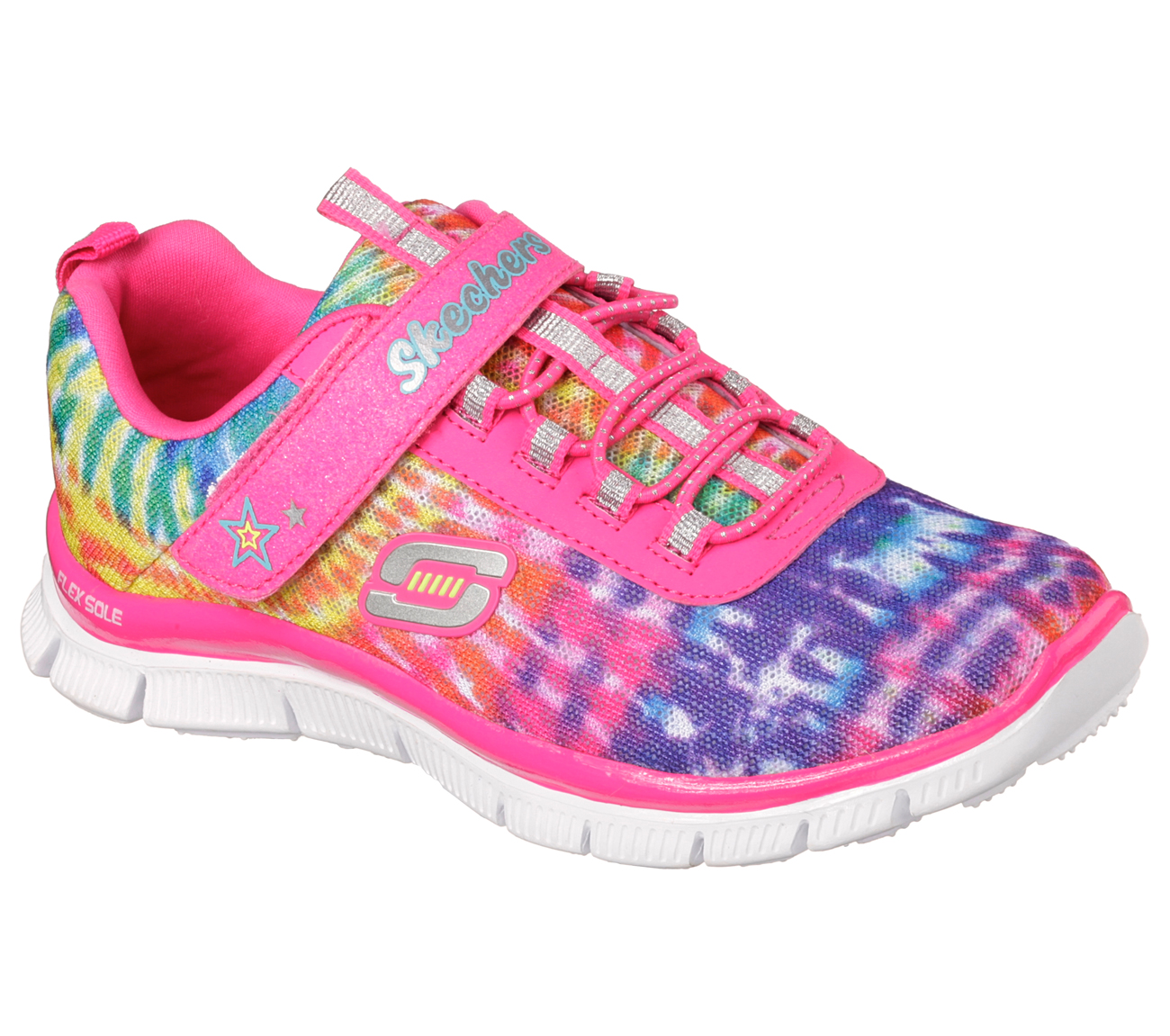 First-Rate Style Girls Running Shoes Skechers Grey Pink Skech Apeal It's Electric Toddler Youth Honorable Latest Here To skuzcalsase.ml Pink Running Shoes Skechers Latest Here To Buy.