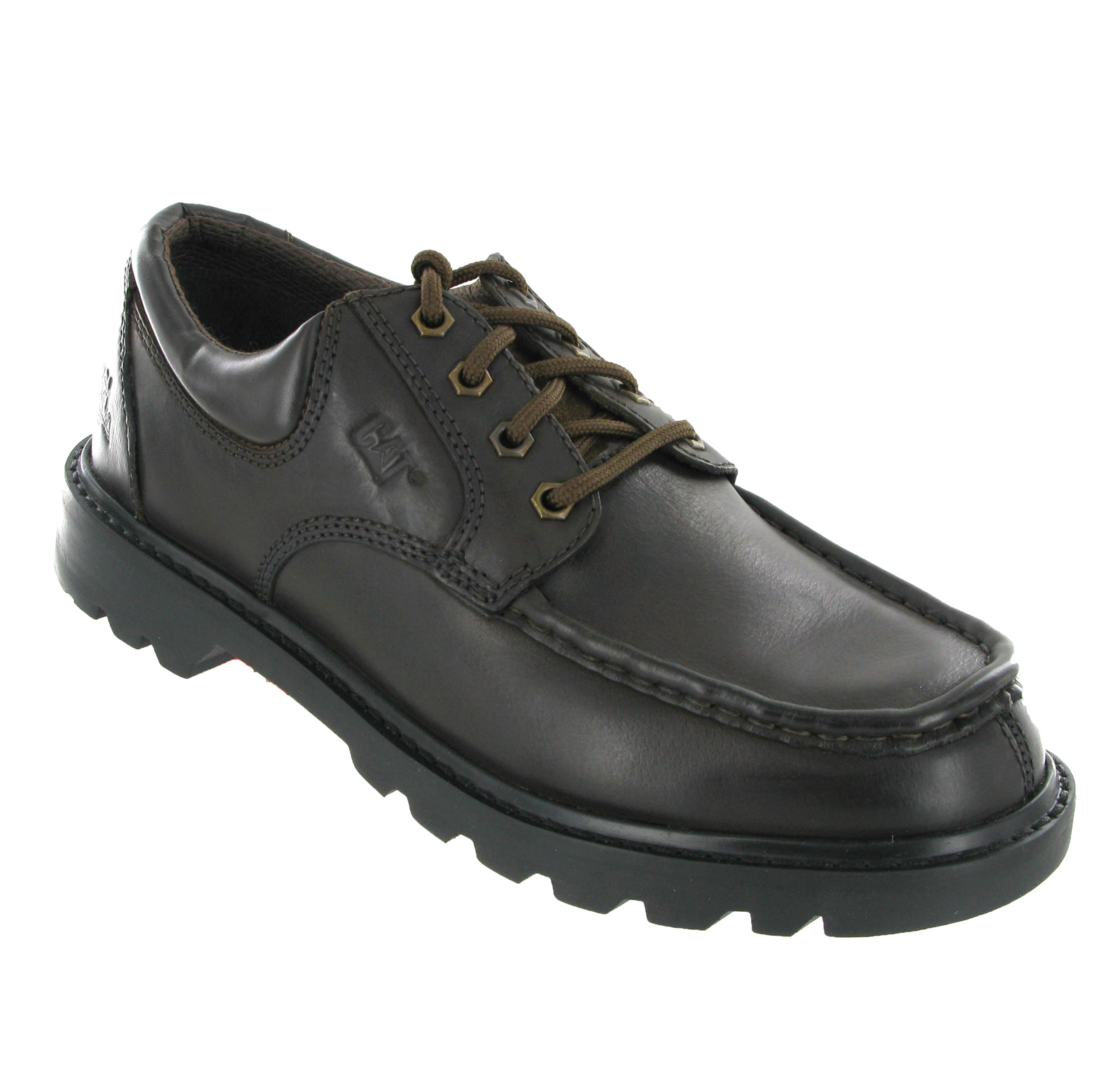 Get free shipping on men's designer formal shoes at Bergdorf Goodman by Neiman Marcus. Shop loafers, boots & more.