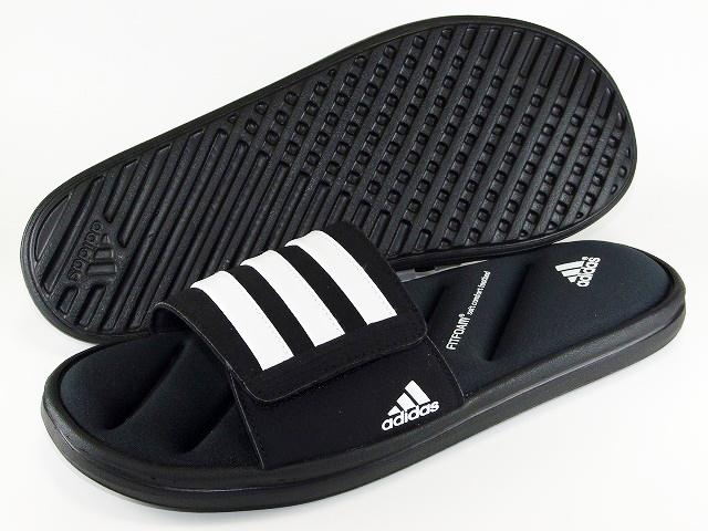 ccf03ac75b41 Buy adidas memory foam sandals