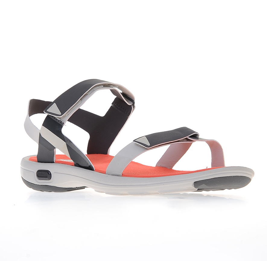 Unique Adidas Women S Adissage Sandals Adidas Women S Adissage Sandals