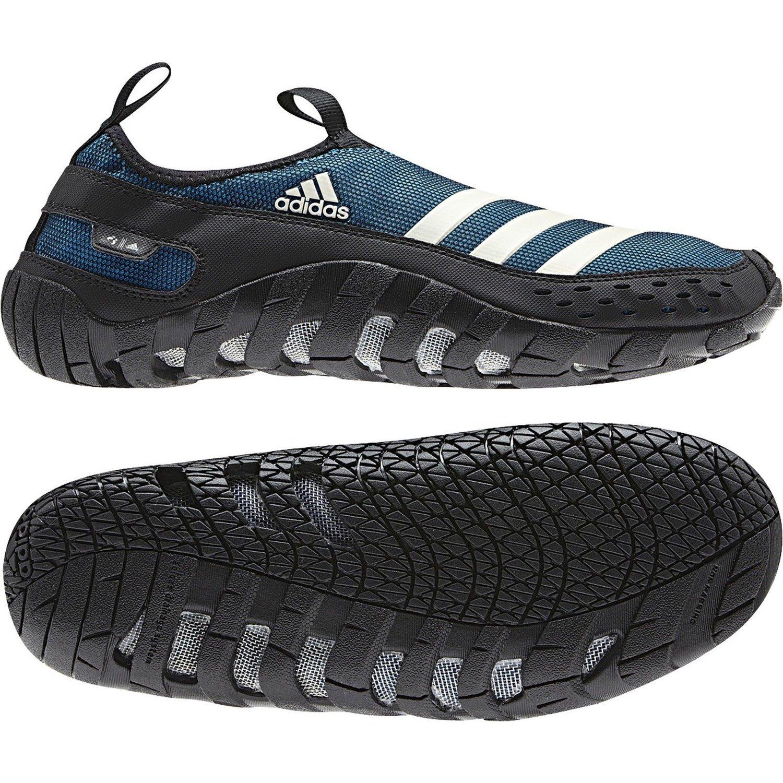 New Mens Adidas Jawpaw Ii Water Aqua Sports