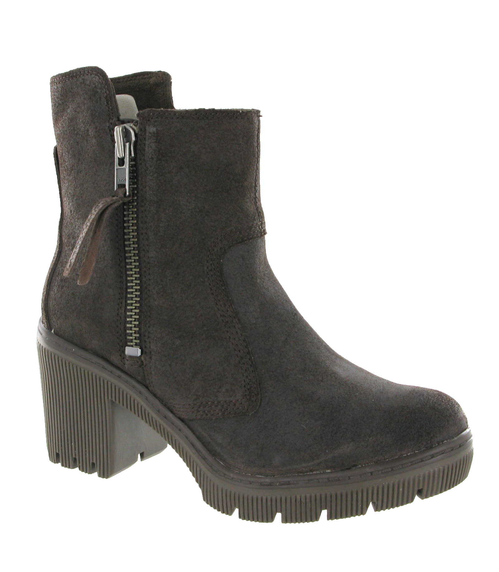 Wonderful How I Style My Caterpillar Boots  Cocochic  UK Fashion Beauty