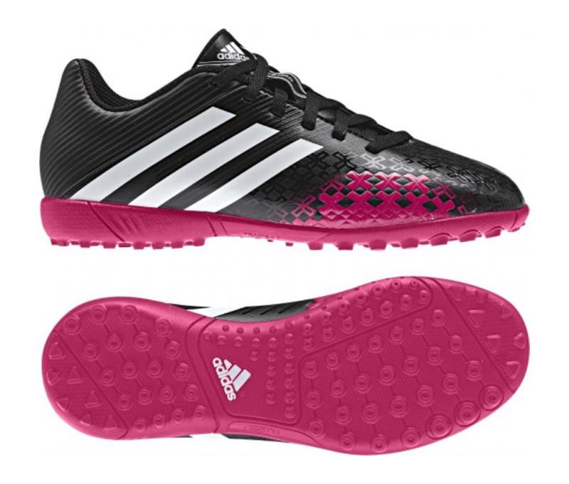 Adidas Futbol Rosas