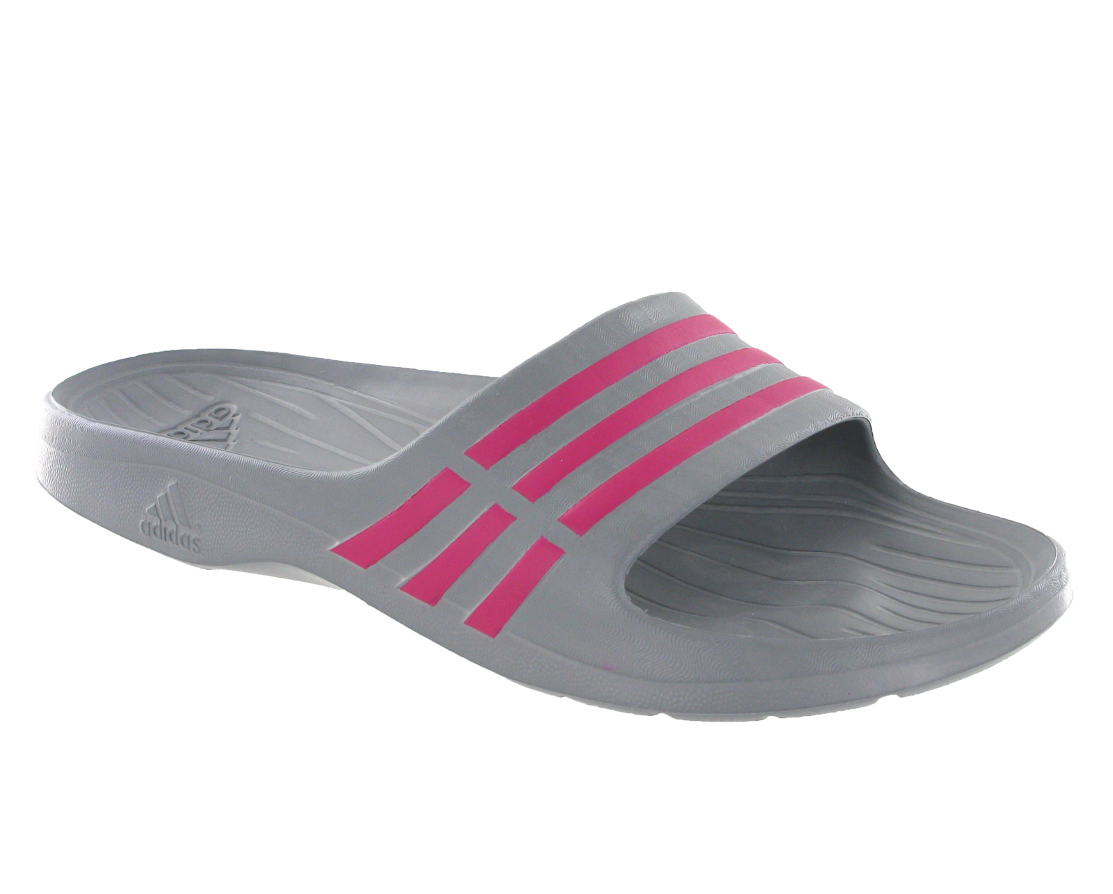 Simple If You Avoid Slides In The Summer Because They Make Your Feet Sweat, Listen TF Up These Babies Have Breathable Leather Lining That Actually Doesnt Overheat Your Feet! The Contoured Arch Support