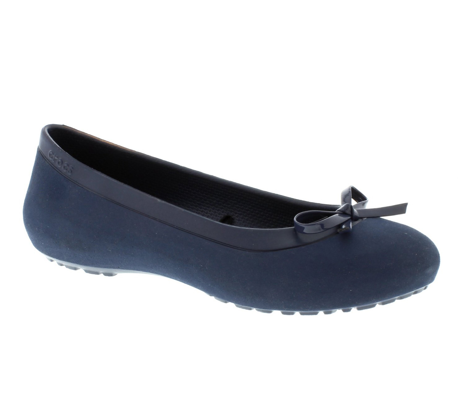 Women's Flats: Free Shipping on orders over $45 at skytmeg.cf - Your Online Women's Shoes Store! Get 5% in rewards with Club O!