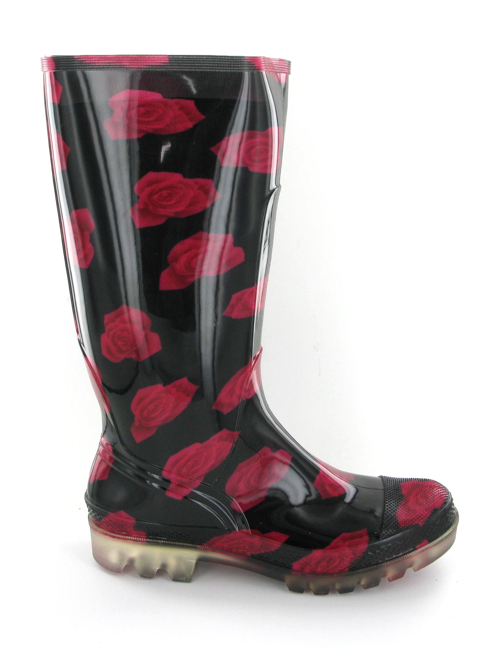 Fantastic BOOT SHOP Keen Womenu0026#39;s Silverton Waterproof Winter Boot