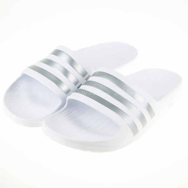4f2c3d41bf65aa adidas flip flops white