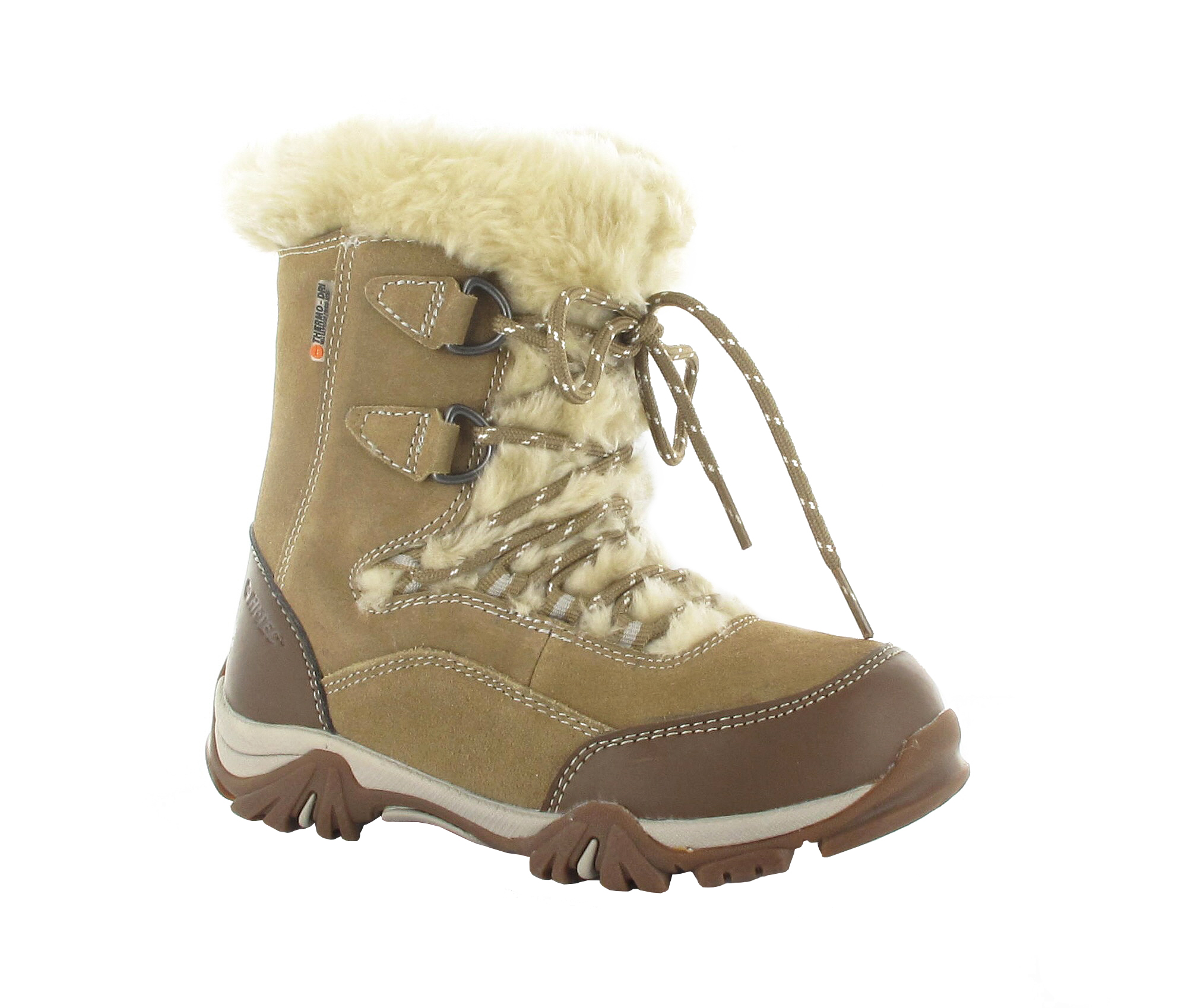 saint moritz single women Buy hi-tec women's st moritz 200 insulated boot and other snow boots at amazoncom our wide selection is eligible for free shipping and free returns.