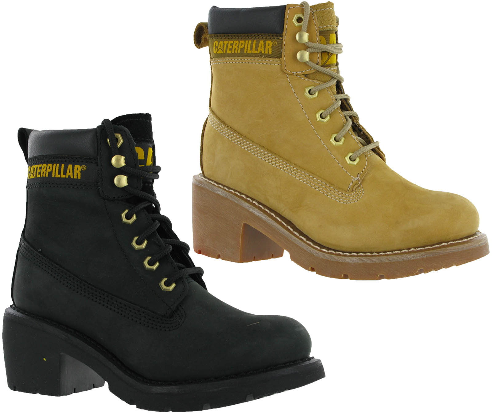Fantastic  Boot Women Peat Boots  Women Caterpillar Boots Fashion Deals Sale