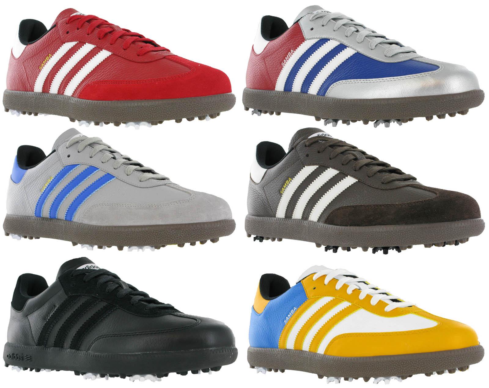 Adidas Golf Shoe Return Policy