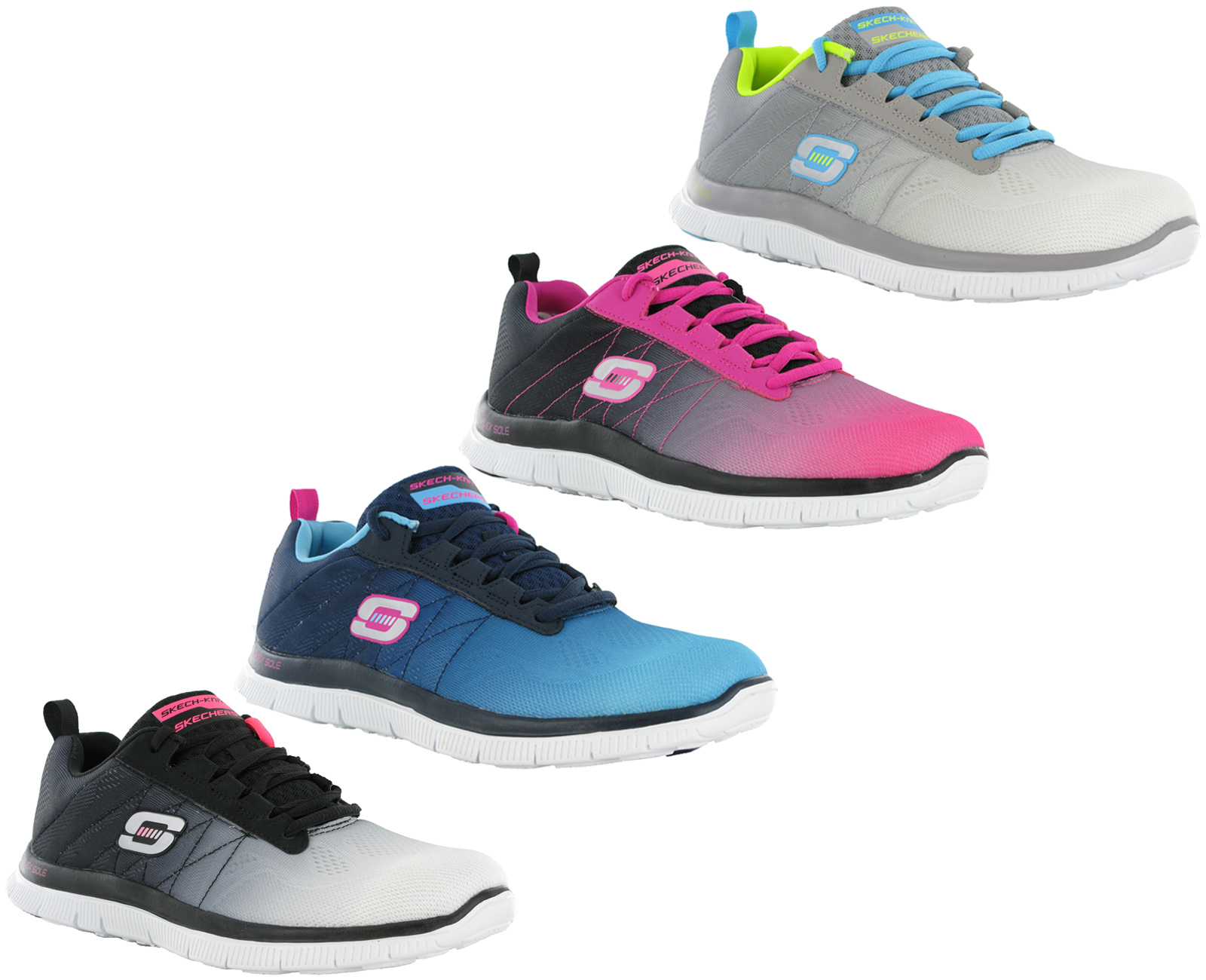Buy Skechers Shoes Online Singapore