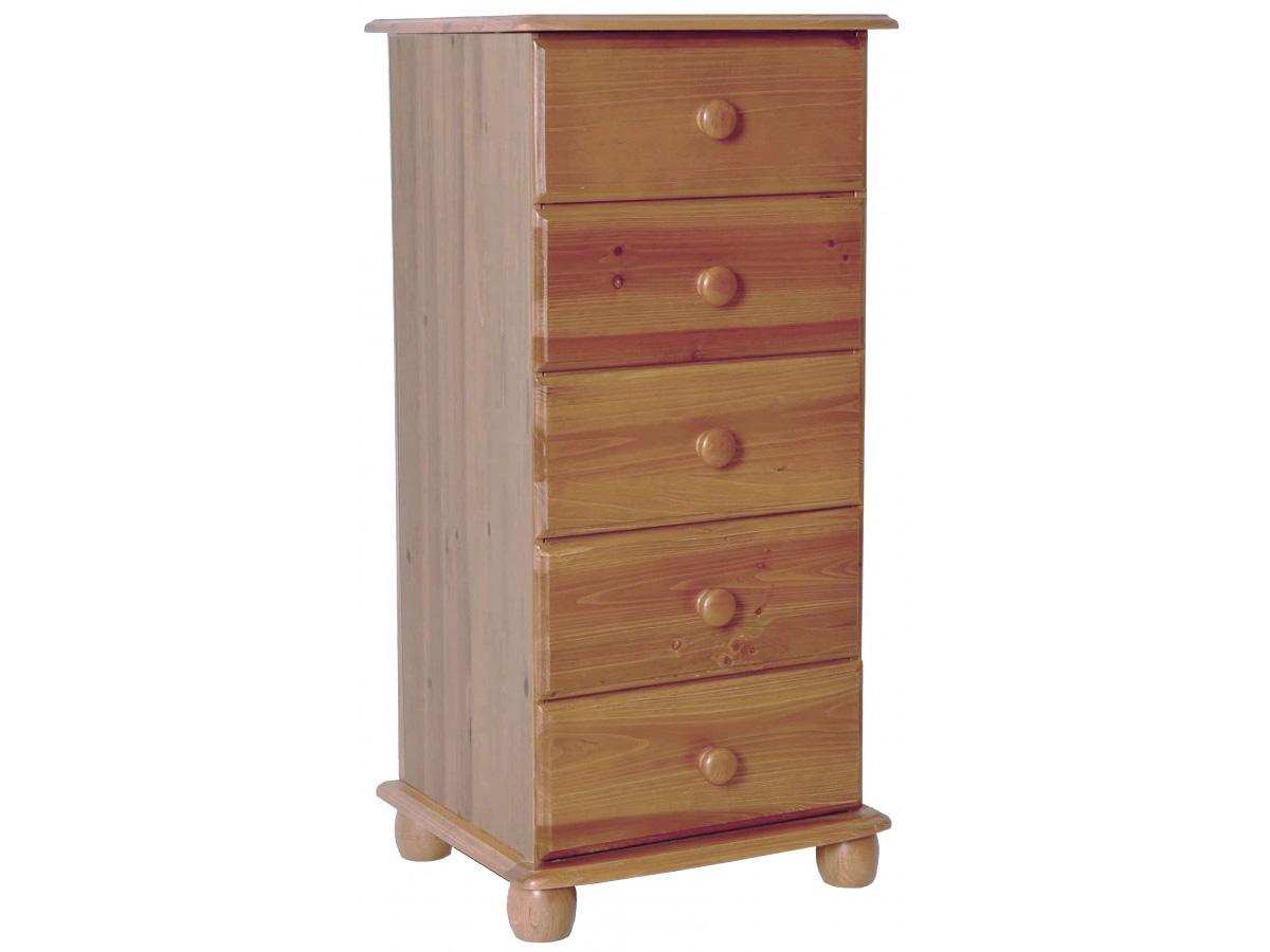 Narrow bedroom furniture