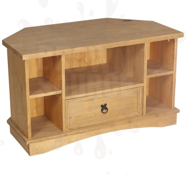 corona mexican pine bedroom furniture sets 2 bedroom apartments in