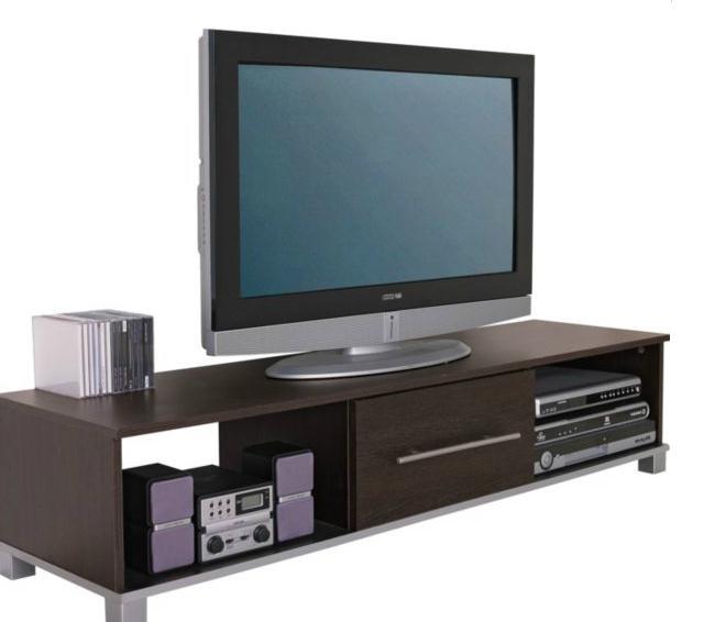 sideboard tv stand coffee table dark wood living room furniture range marlow ebay. Black Bedroom Furniture Sets. Home Design Ideas