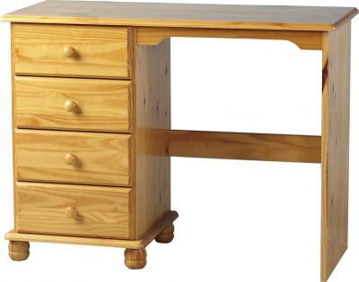 pine bedroom dressers 1