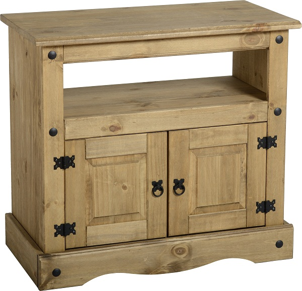 Corona-TV-Stand-Living-Room-Furniture-Solid-Wood-