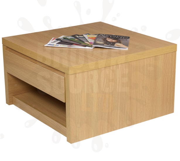 Dining Table Square Dining Table Drawers : TAYLOR OAK COFFEE 1 from diningtabletoday.blogspot.com size 615 x 553 jpeg 65kB