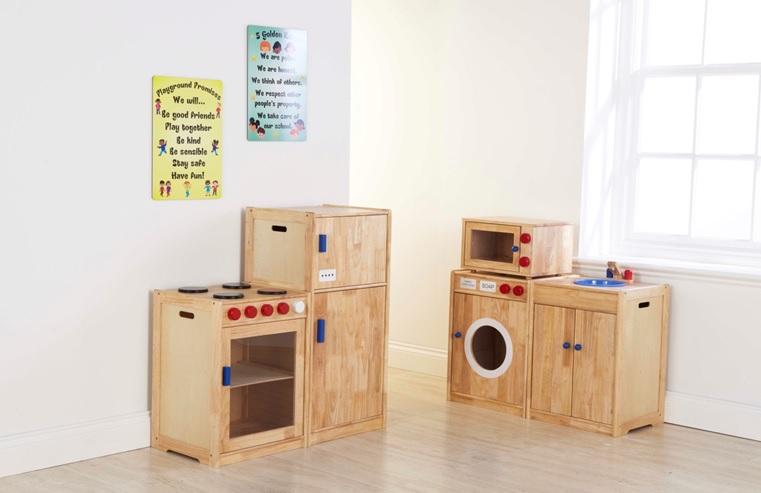 nursery furniture cupboards cabinets storage unit