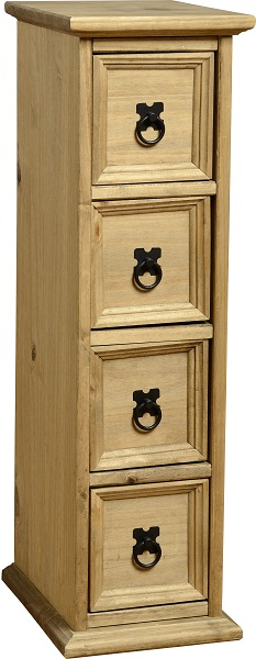 Bedside Tables Kmart 50 Laundry Room Designs To Inspire furthermore Open Base Black Console ...