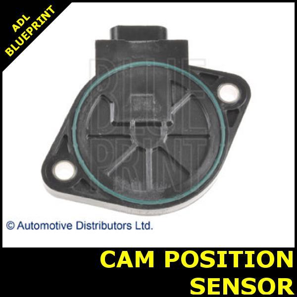 Camshaft Sensor (Cam Position Sensor) Chrysler Voyager/Pt