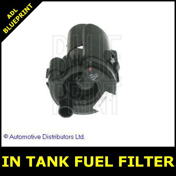 Toyota Matrix Fuel Filter on 2009 prius aux video for free