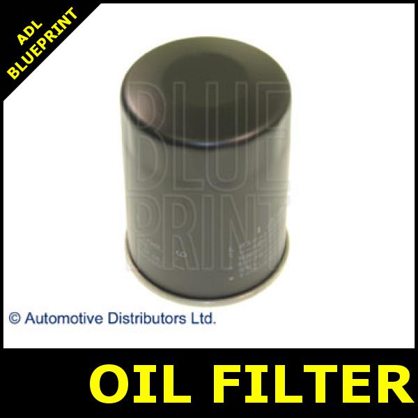 lotus carlton oil filter oil filter toyota lotus adt32112 ebay oil filter rif 4371581 or fram. Black Bedroom Furniture Sets. Home Design Ideas