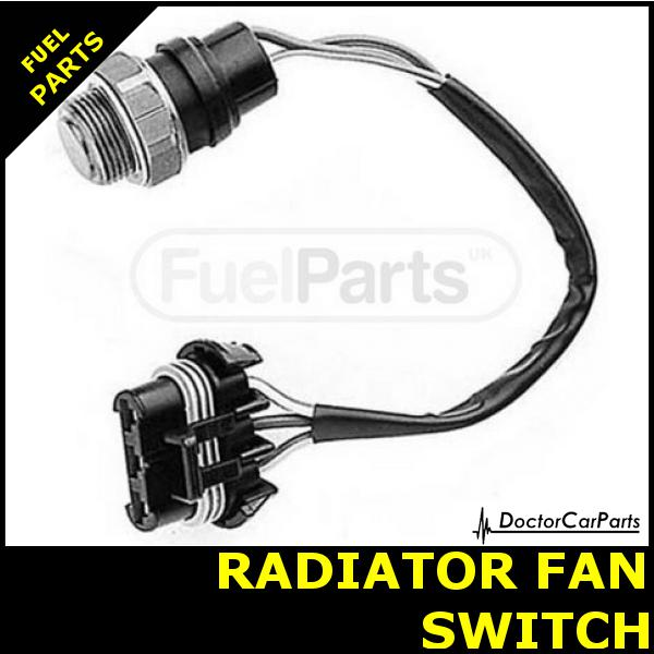 7 3 Powerstroke Block Heater Location further Chevrolet Venture Power Window Wiring Diagram as well Bmw Front Suspension Diagram likewise Radiator Fan Temperature Switch moreover 1989 Ford Bronco 2 Wiring Diagram. on klr 650 relay