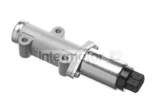 Opinion Escort idle air control valve apologise