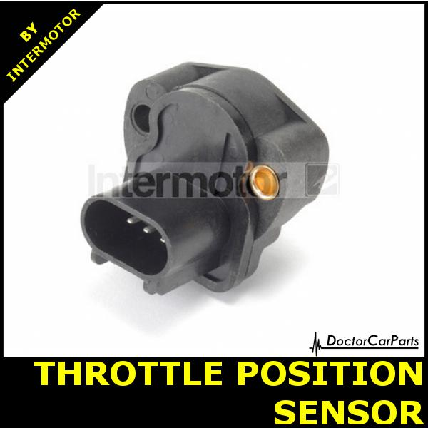 Img G on Jeep Throttle Position Sensor Replacement