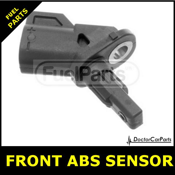 Wheel Speed/ABS Sensor (Front) Ford Mondeo/Focus C-Max/Focus/C-Max AB1308