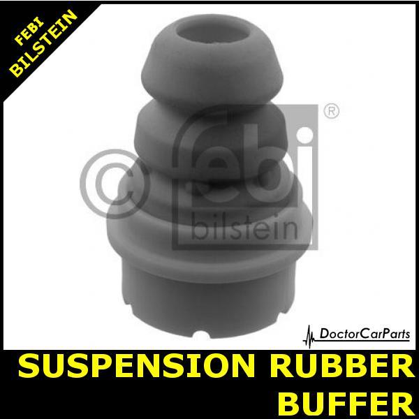 Suspension Rubber Buffer Fiat Doblo 36818