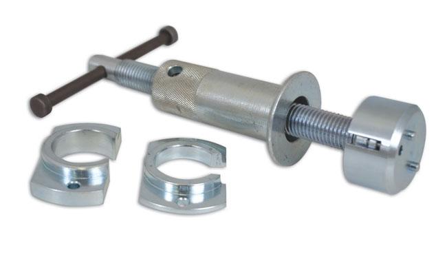 Brake Caliper Rewind Tool Kit Laser Tools Brake Caliper