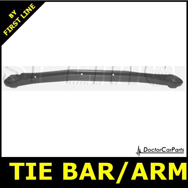 Tie Bar Suspension Arm Rear Ford Mondeo Fca6453 Ebay