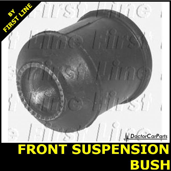 Bush Suspension Arm/Wishbone (Front) Mitsubishi Pajero/Shogun FSK6822