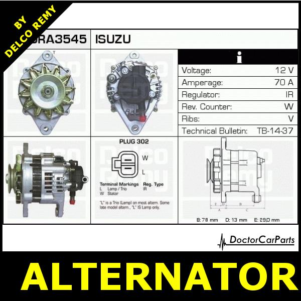 astra h alternator wiring diagram astra wiring diagrams vauxhall bo alternator wiring diagram nodasystech