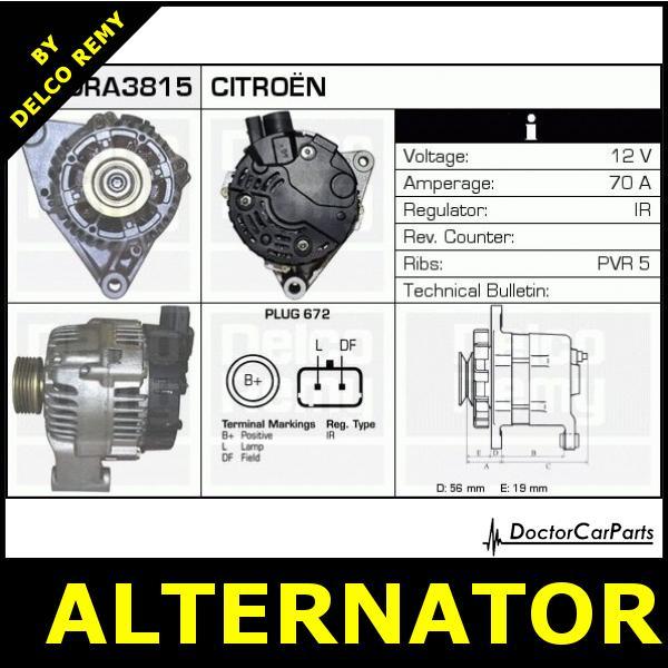 Saxo alternator wiring diagram jzgreentown citroen relay wiring diagram wiring diagram asfbconference2016 Image collections