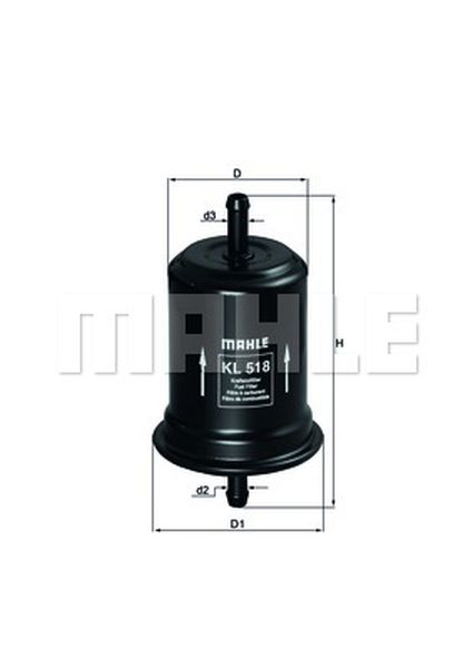 for an 05 duramax lly fuel line fuel filter fuel filter daihatsu terios sirion extol 2330087402 ... daihatsu fuel filter #3
